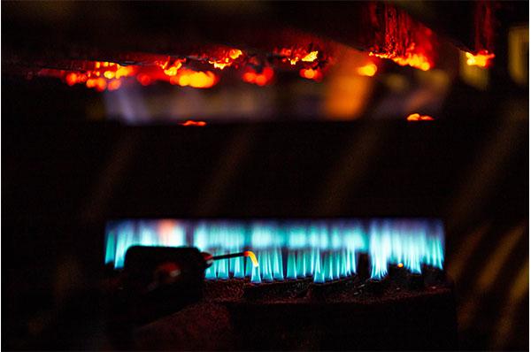 brenner 2