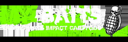My-Baits Logo