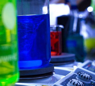 aminosaeuren wissenslabor