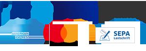 de pp plus logo