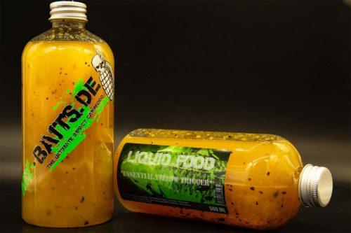 Liquid Yellow Trigger 1200x800x01