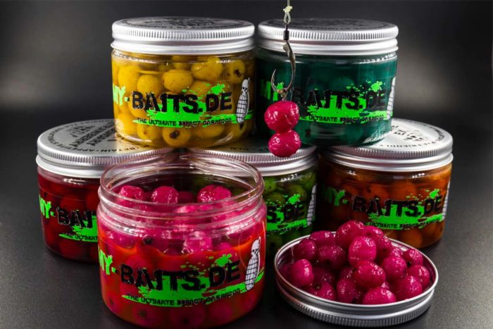 Nuts 51 My Baits 1 Shop1