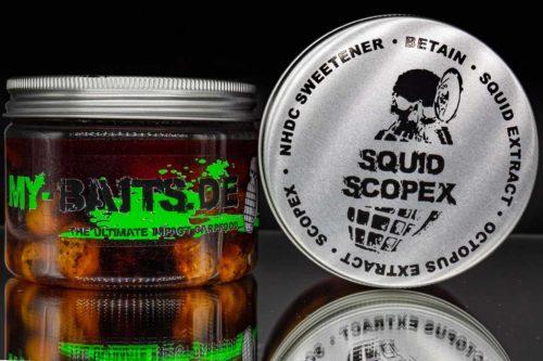 Squid Scopex 01 1200x800