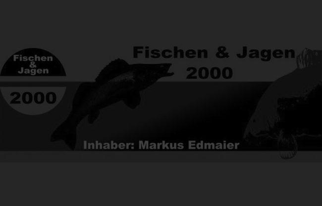 fisch und jagen sw