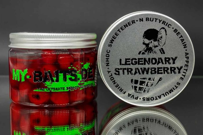 legendary strawberry4
