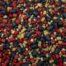 micro pellet mix dropzone 3