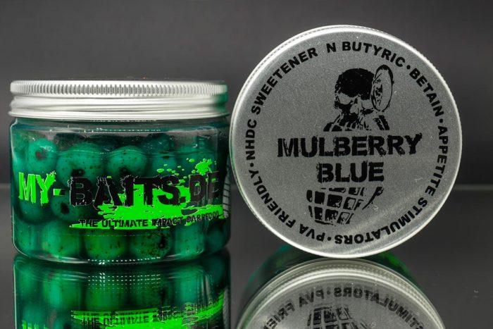 muleberry blue1