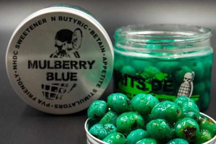 muleberry blue3