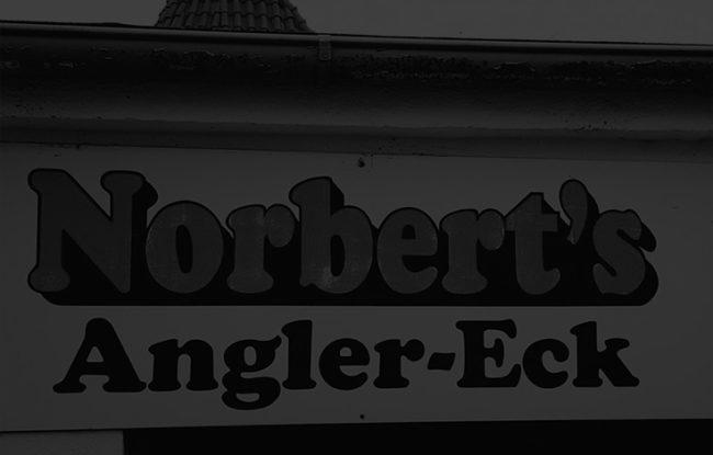 norberts anglereck sw