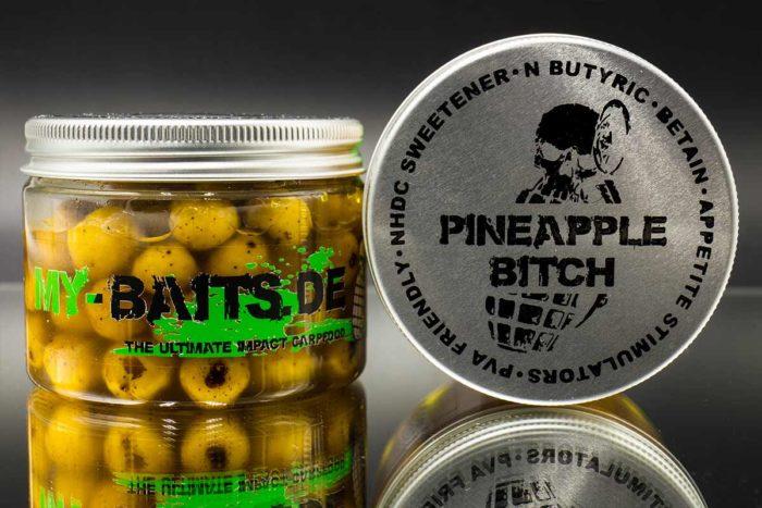 pineapple bitch4