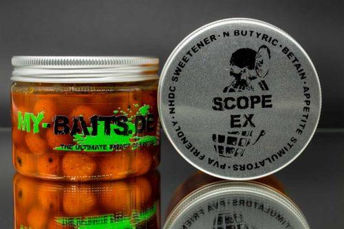 scopex2