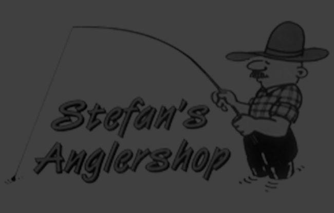 stefans anglershop sw