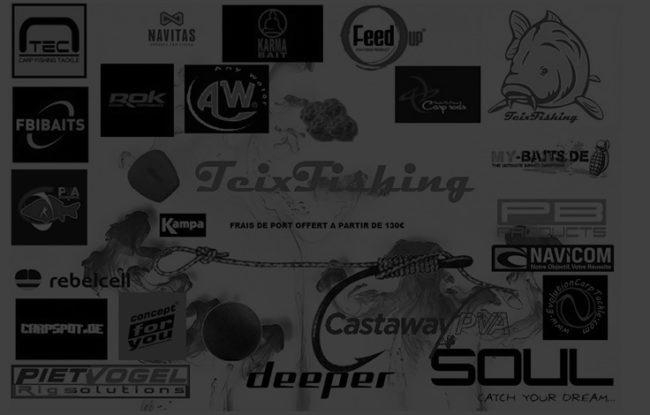 teixfishing sw