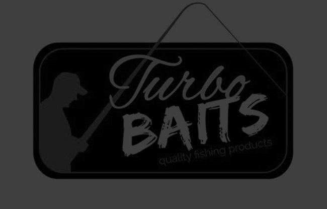 turbo baits sw